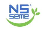 НСХ семена подсолнечника НИИ Нови сад