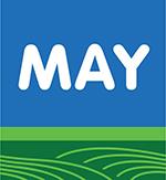 Семена подсолнечника Mэй Агро / May Agro Турция
